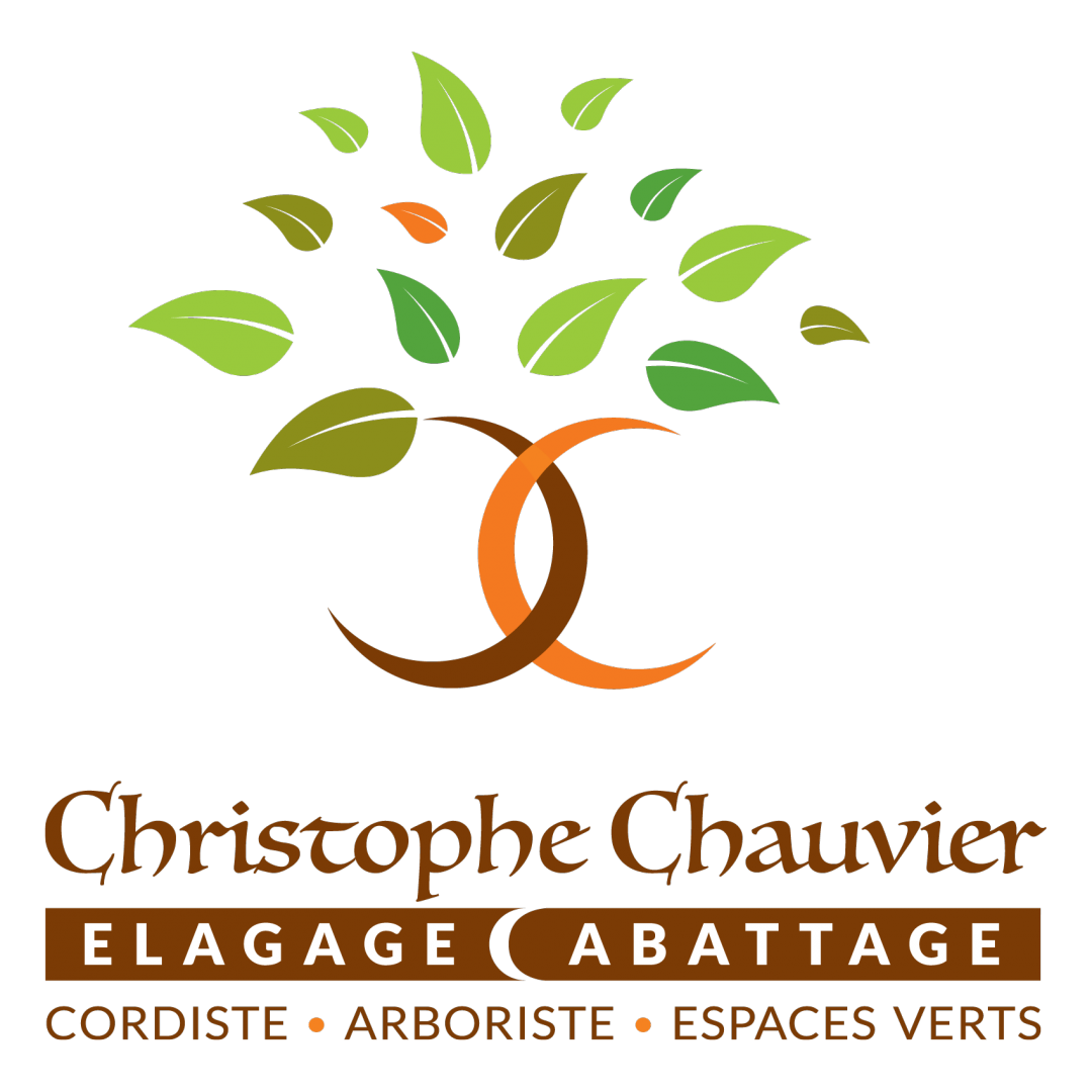 Chauvier Christophe